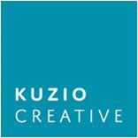 Kuzio Creative